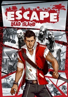 Escape-Dead-Island-PC-Download-Completo-em-Torrent