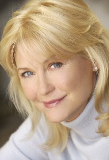 dee wallace interview