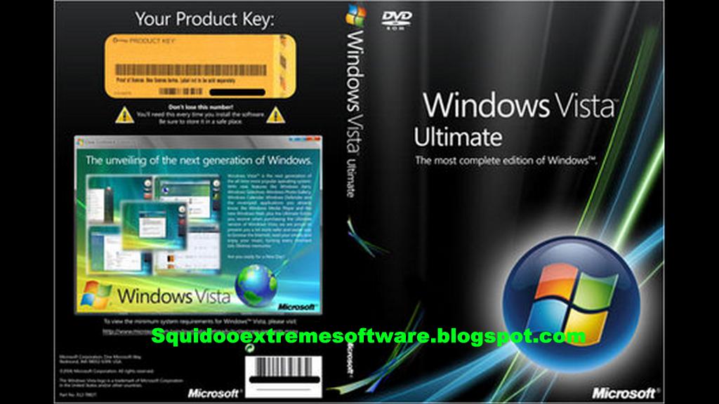 Descargar driver ic plus ip100 fast ethernet adapter windows xp.