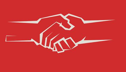Αποτέλεσμα εικόνας για κόκκινη σημαία sispirosi.gr