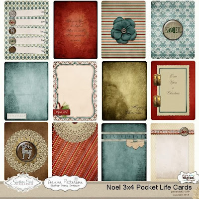 http://www.plaindigitalwrapper.com/shoppe/product.php?productid=7643&cat=98&page=1