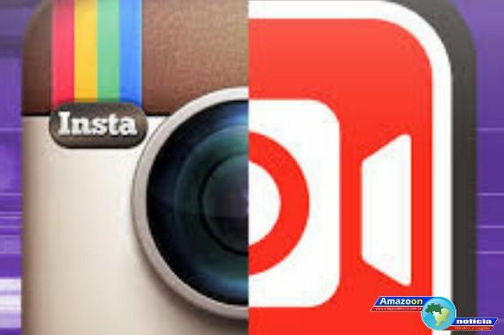 Instagram anuncia mudanças em conferência mundial