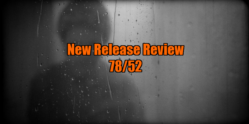 78/52 review