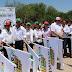 Inicio del Programa de Obra Pública 2017 con más de 33 millones de pesos