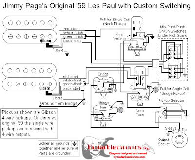 Jimmy Page Les Paul Wiring Diagram in addition Push Pull Pot Wiring Coil Split in addition Guitar Factory Wiring Diagram additionally Prs Guitar Wiring Diagram as well Jaguar Mk1 Wiring Diagram. on hh pickup wiring diagram