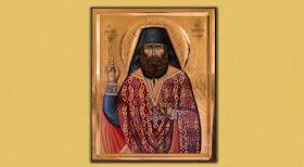 Πανηγυρικές εκδηλώσεις για την εορτή του Αγίου Γεωργίου του Καρσλίδη