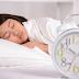 Bahaya Jika Tidur Terlalu Lama