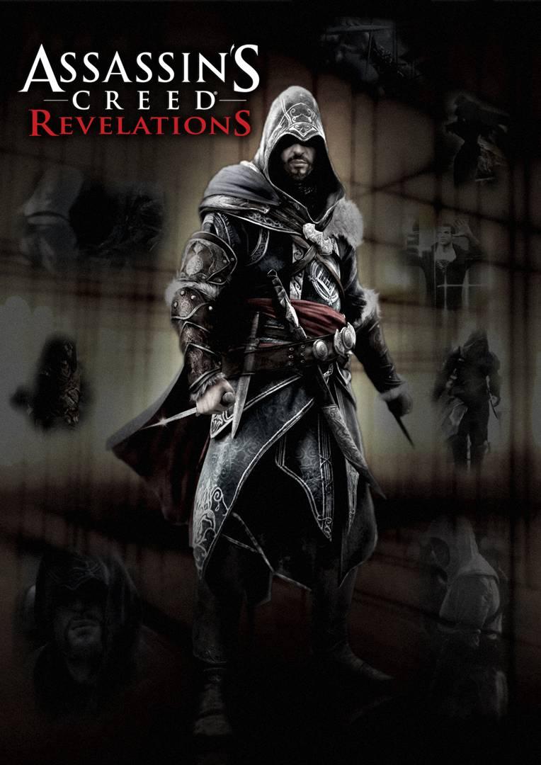 Assassins Creed Stream Hd Filme