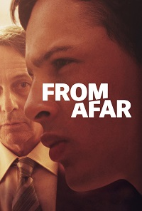 Watch From Afar Online Free in HD