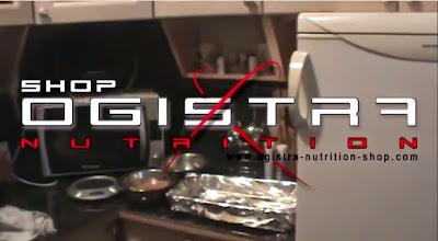 http://wwwogistra-nutrition-shop.blogspot.com/p/priprema-obroka-video.html