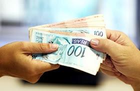 Governo do RN inicia folha de pagamento dos servidores