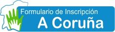 Inscripción Coruña