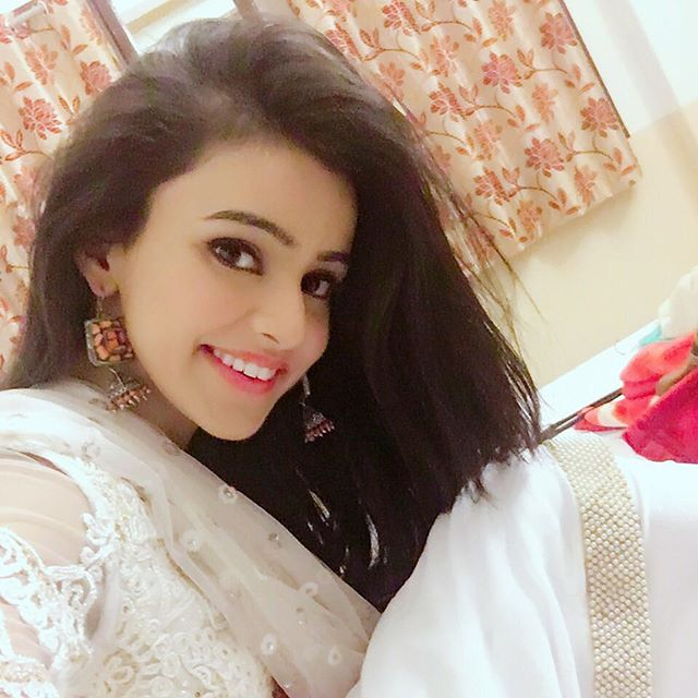 Ankita Sharma 'Lajwanti' Wiki, Biography, Pics, Age, Images, Profile, TV serial