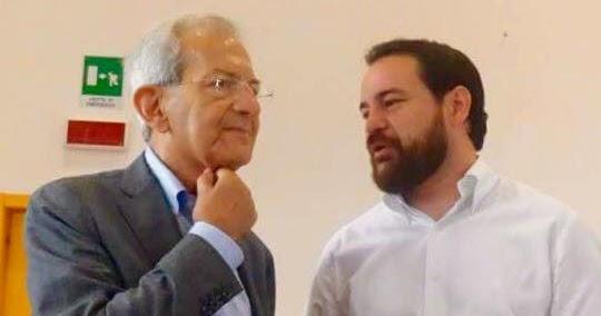 Per una democrazia decidente: una splendida lezione di bella politica con Luciano Violante a Monza