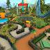 Jeux vidéo : RollerCoaster Tycoon World s`offre de nouvelles images !