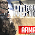 ARMA 3 Azerbaijan (Tamga Studio)
