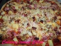 http://cuisinezcommeceline.blogspot.fr/2015/06/pizza-jambon-chorizo-oignons-et.html