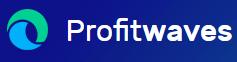profitwaves обзор