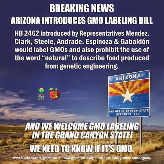 https://www.facebook.com/GMOFreeUSA?fref=photo