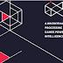 Platform BGX – Platfrom Pengolahan Multifungsional Desentralisasi Untuk Permainan Mobile yang Dilengkapi Kecerdasan Sertifikat