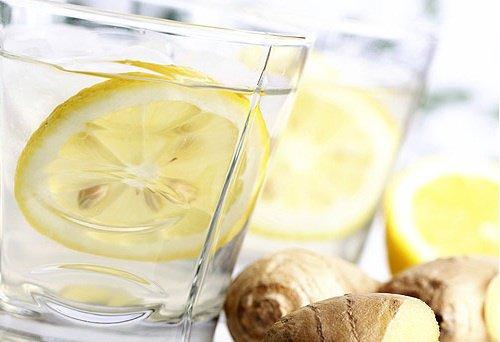 Gingembre: 9 raisons de l'inclure dans votre alimentation