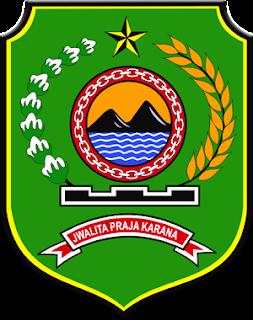 dimana setiap kecamatan dikepalai oleh seorang camat 14 Nama Kecamatan di Kabupaten Trenggalek