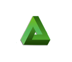 smadav antivirus 2018 free download