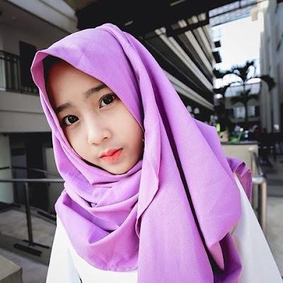 Hijab%2BModern%2BStyle%2BSimple%2B2017%2B36
