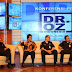 Contoh Dialog Interaktif 2018 TV One, Metro TV, Trans TV