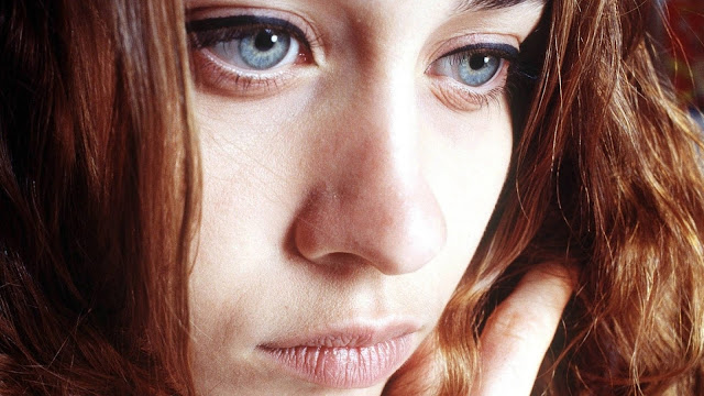 "Fiona Apple ""I know"" en español"