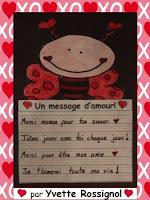 https://www.teacherspayteachers.com/Product/Gratuit-Ecriture-pour-la-Saint-Valentin-1er-cycle-French-immersion-2368387