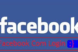 Https Www Facebook Com Login Page