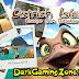 Ostrich Island Game