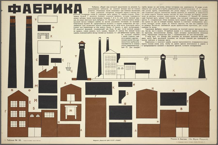 ribambelles et ribambins iskusstvo v bytu. Black Bedroom Furniture Sets. Home Design Ideas