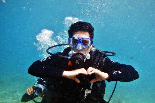 JustMom-Scuba-Diving-Scuba-Diving-Experince-Heart-Terence