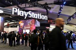 Sony Umumkan Rincian Teknologi PlayStation 5