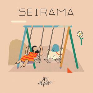 Ify Alyssa - Seirama
