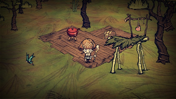 dont-starve-shipwrecked-pc-screenshot-www.ovagames.com-3
