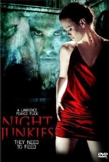 http://www.vampirebeauties.com/2014/07/vampiress-review-night-junkies.html