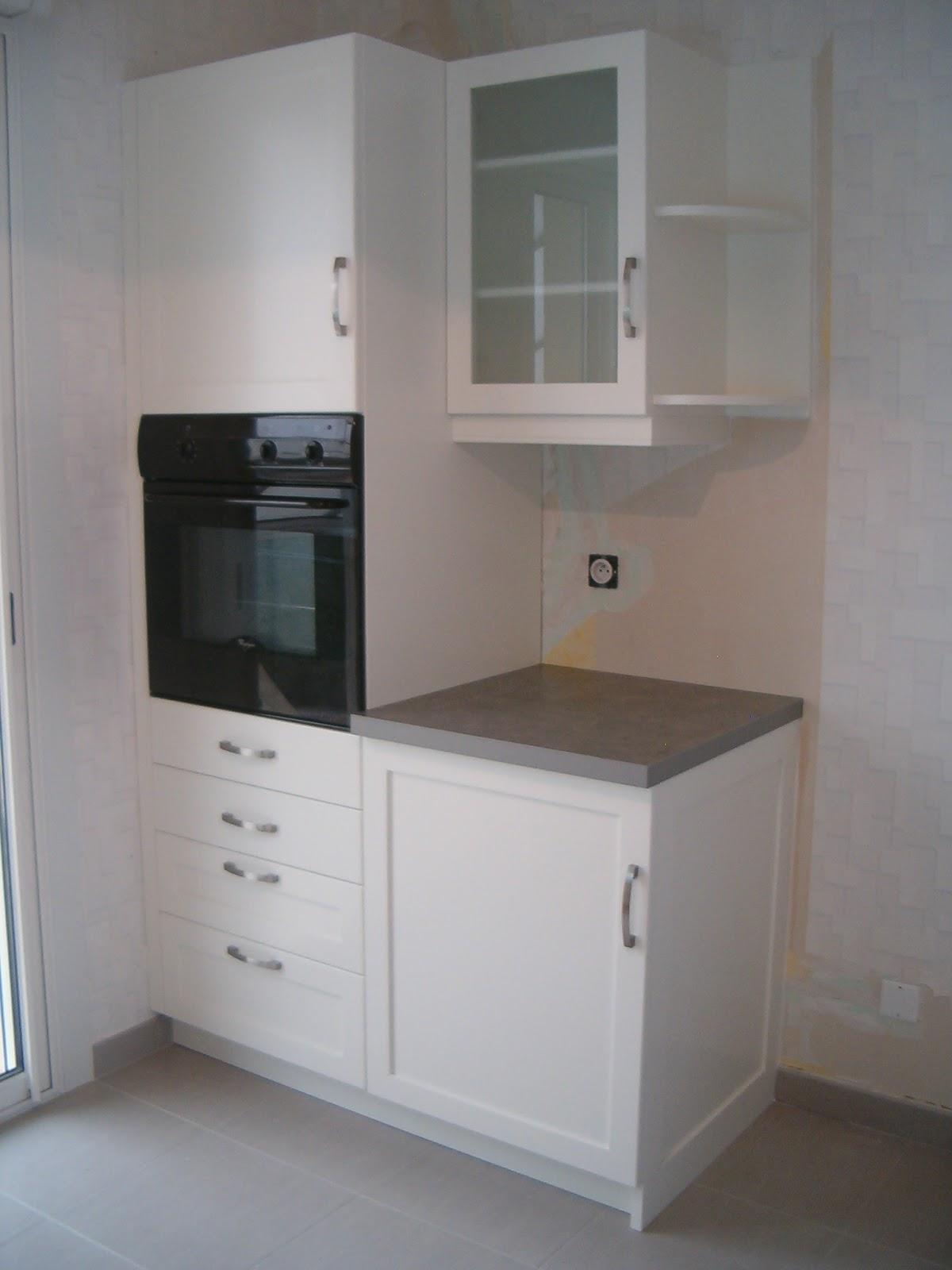 du bois duffour du meuble. Black Bedroom Furniture Sets. Home Design Ideas