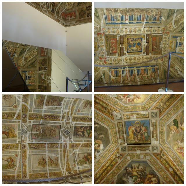 Castelo Estense, Ferrara, Itália