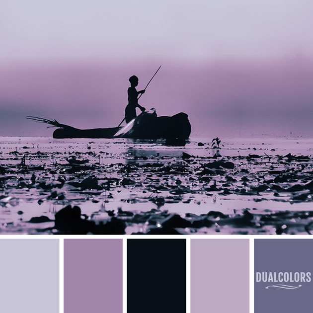 color_paleta_145