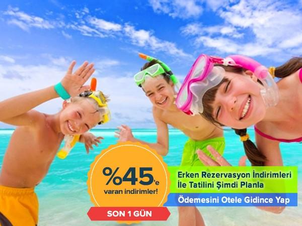 http://www.otelz.com/erken-rezervasyon-otelleri?to=924&cid=0