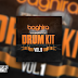 Baghira | BGH Drum Kit Vol.1 | Recurso Libre