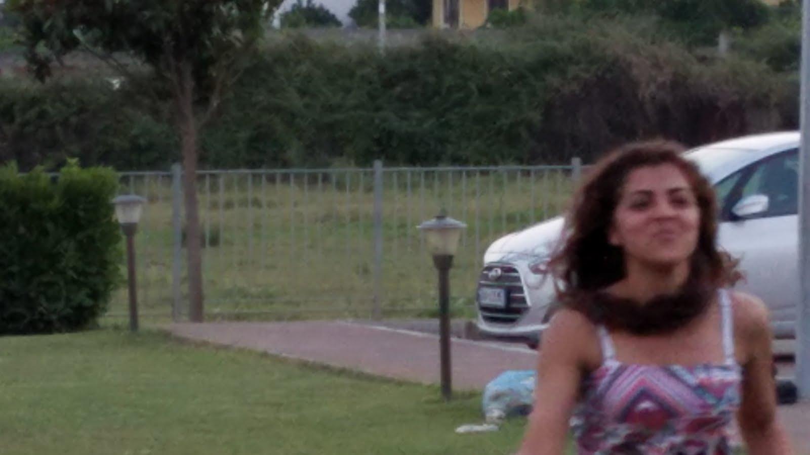 Escort girls Pogradec