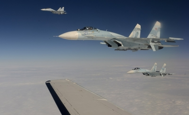 Η ρωσική στρατιωτική άσκηση Zapad δικαιολογημένα ανησυχεί την Δύση;