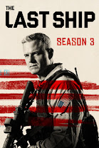 The Last Ship: Season 3, Episode 6<br><span class='font12 dBlock'><i>(Dog Day)</i></span>