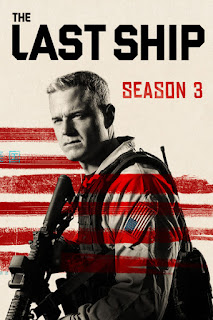 The Last Ship: Season 3, Episode 6