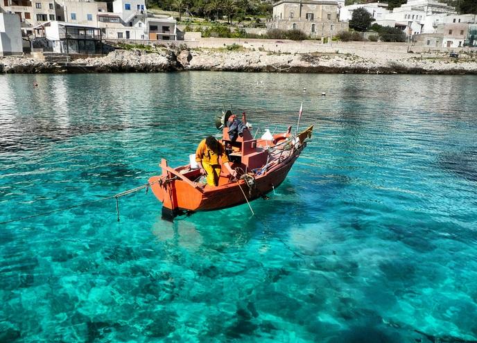 Sicilia vacanza consigli utili sull 39 isola con le vacanze e for Isole da sogno a sud della birmania codycross