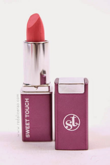 Sweet Touch Cosmetics, Sweet touch Lipstick, Sweet Touch Nail Polich, Sweet Touch Makeup, Sweet touch mascara, Beauty blog of Pakistan, Beauty, Makeup lover, Top Beauty Blog of Pakistan, Top Beauty Blog, Lipstick Review, red alice rao. redalicerao